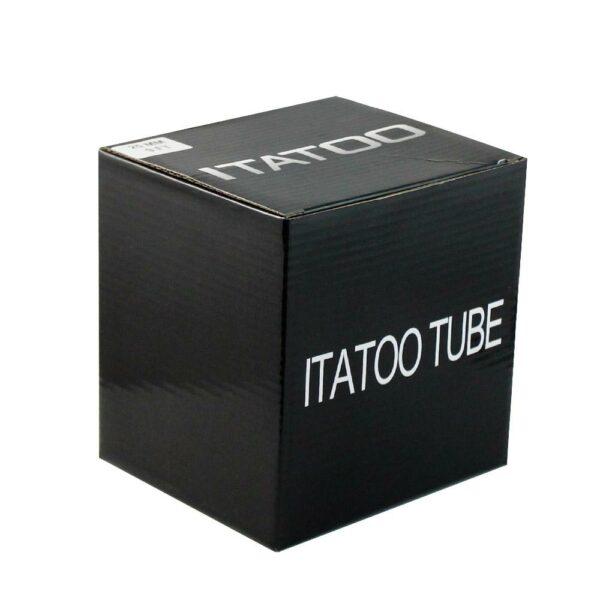 tattoo tubes